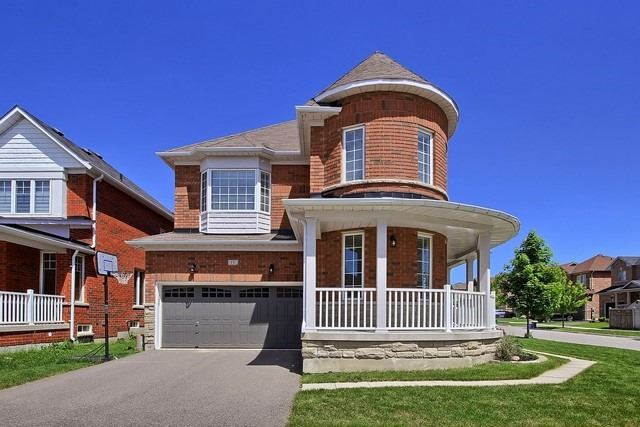 Detached at 15 Mantle Ave, Whitchurch-Stouffville, Ontario. Image 1
