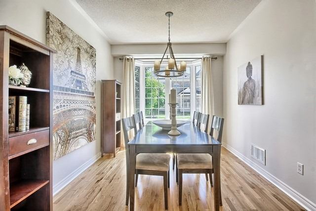Detached at 15 Mantle Ave, Whitchurch-Stouffville, Ontario. Image 15
