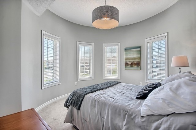 Detached at 15 Mantle Ave, Whitchurch-Stouffville, Ontario. Image 6