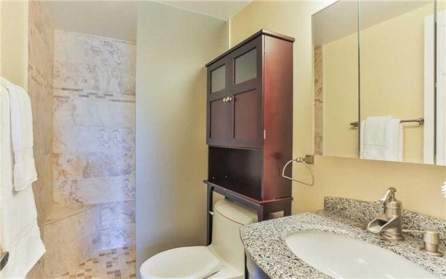 Condo Apartment at 2 Raymerville Dr, Unit 307, Markham, Ontario. Image 3