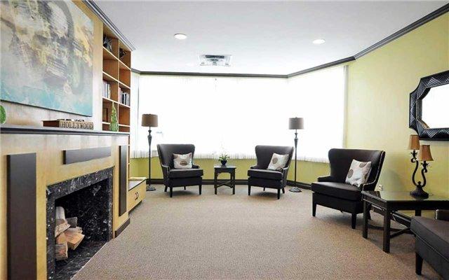 Condo Apartment at 2 Raymerville Dr, Unit 307, Markham, Ontario. Image 10