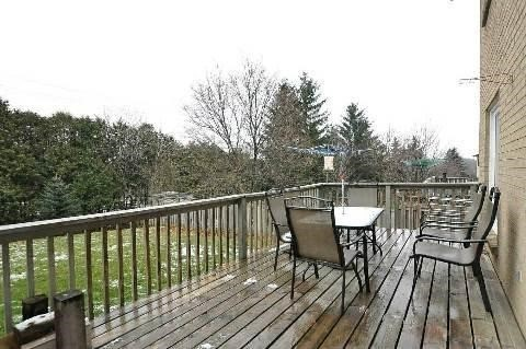 Detached at 326 Erin Tr, Newmarket, Ontario. Image 10