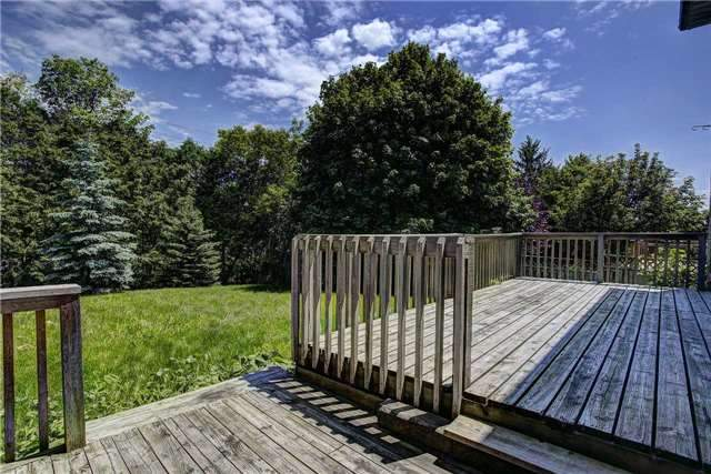 Detached at 326 Erin Tr, Newmarket, Ontario. Image 11