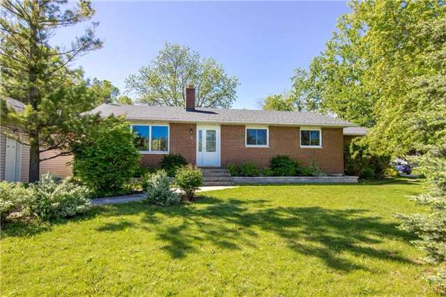 Detached at 1 Oak St, New Tecumseth, Ontario. Image 12