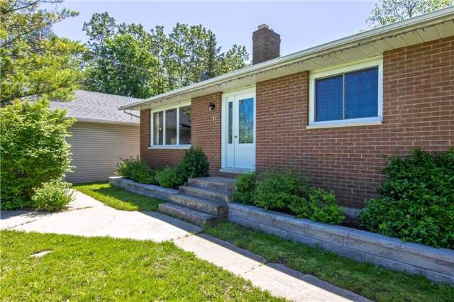 Detached at 1 Oak St, New Tecumseth, Ontario. Image 14
