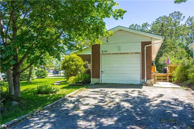 Detached at 1 Oak St, New Tecumseth, Ontario. Image 13