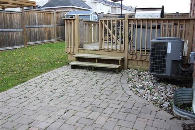 Detached at 1 Nunn Cres, New Tecumseth, Ontario. Image 14