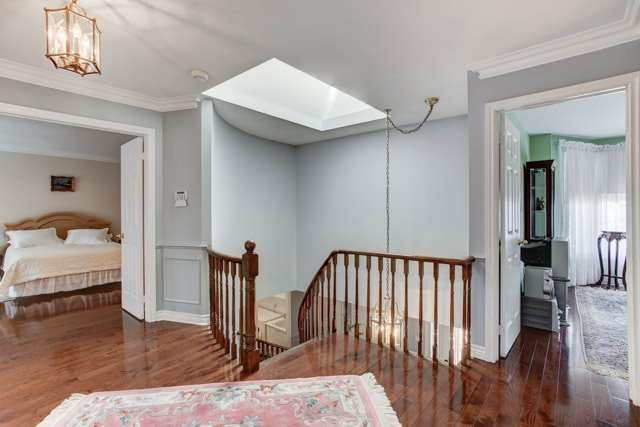 Detached at 1 Somerset Cres, Richmond Hill, Ontario. Image 20