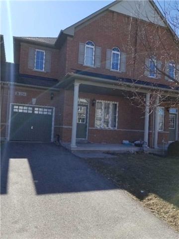 Townhouse at 156 Dovetail Dr, Richmond Hill, Ontario. Image 12