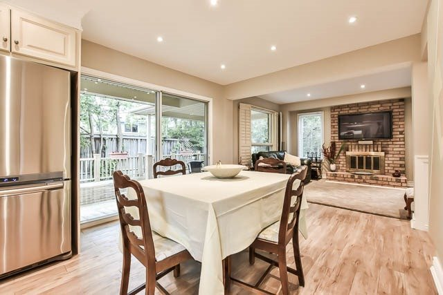 Detached at 86 Beryl Ave, Whitchurch-Stouffville, Ontario. Image 17