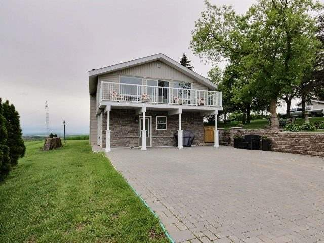 Detached at 4964 15th Sdrd, New Tecumseth, Ontario. Image 1