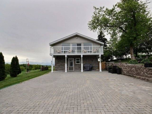 Detached at 4964 15th Sdrd, New Tecumseth, Ontario. Image 7