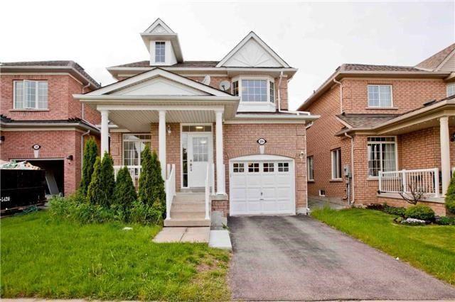 Detached at 20 Elmrill Rd, Markham, Ontario. Image 8