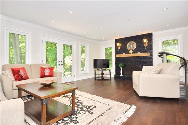 Detached at 70 High Oak Tr, Richmond Hill, Ontario. Image 15