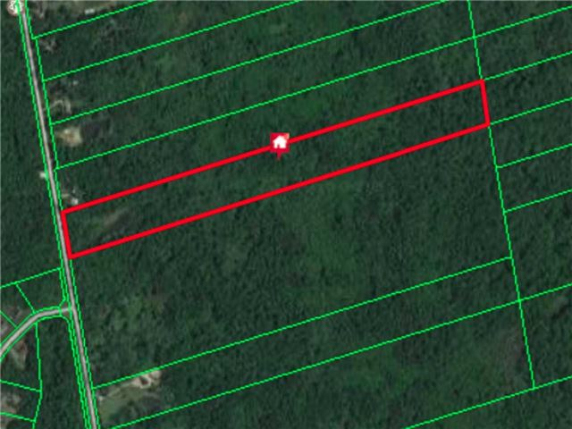 Vacant Land at 22473 Mccowan Rd, East Gwillimbury, Ontario. Image 1