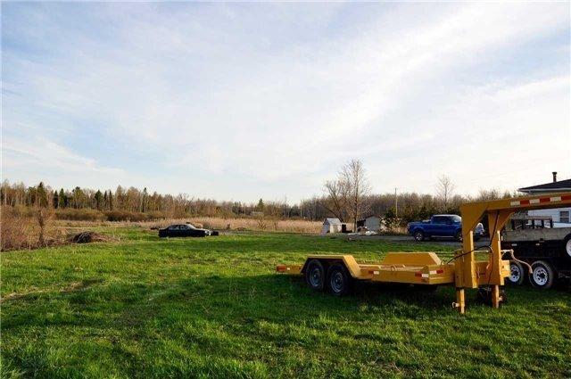 Detached at 2891 Innisfil Beach Rd, Innisfil, Ontario. Image 12