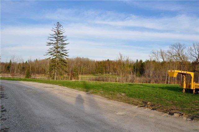 Detached at 2891 Innisfil Beach Rd, Innisfil, Ontario. Image 19