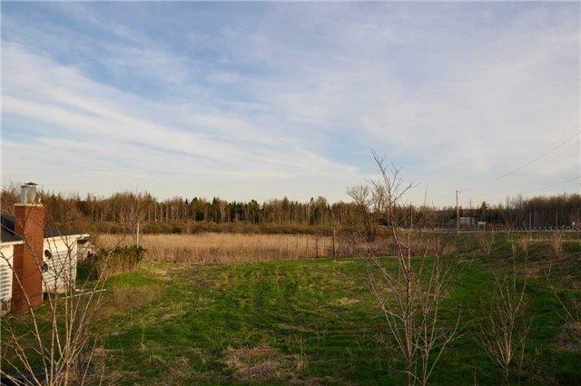 Detached at 2891 Innisfil Beach Rd, Innisfil, Ontario. Image 3