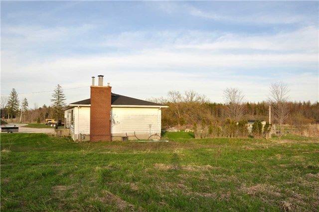 Detached at 2891 Innisfil Beach Rd, Innisfil, Ontario. Image 10