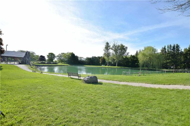 Detached at 13077 Highway 48 Rd, Whitchurch-Stouffville, Ontario. Image 14