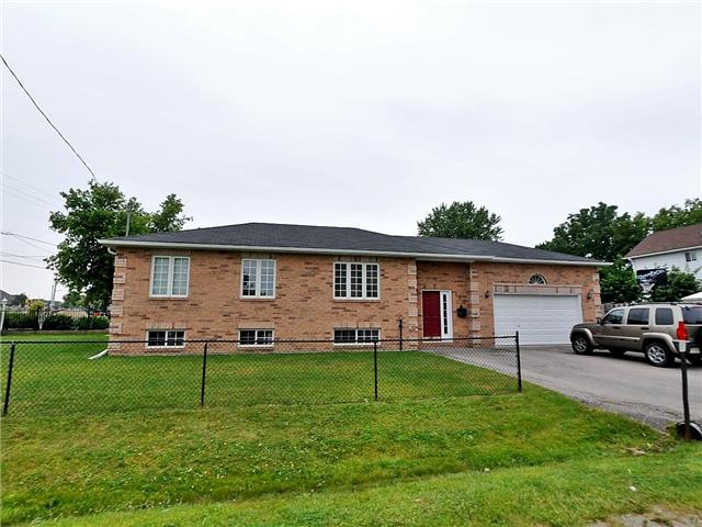Detached at 265 Crestview Blvd, Georgina, Ontario. Image 1