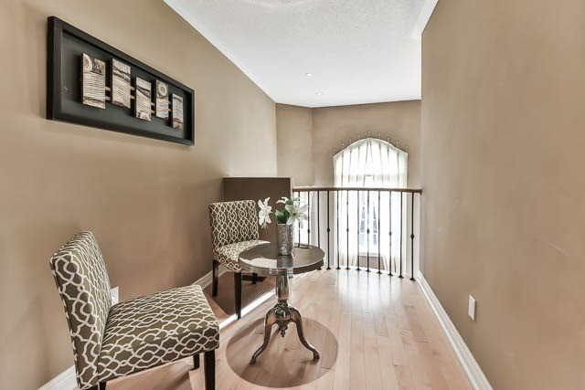 Detached at 133 Orchard Hill Blvd, Markham, Ontario. Image 10