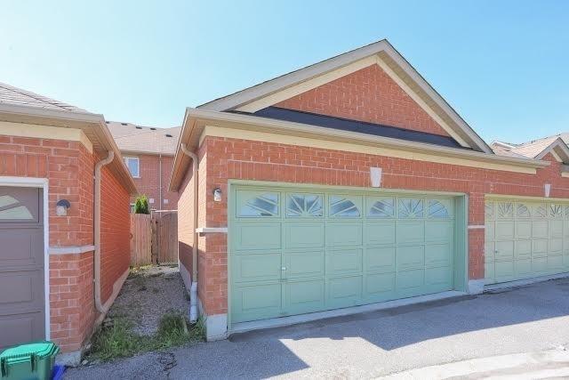 Townhouse at 2278 Bur Oak Ave, Markham, Ontario. Image 7