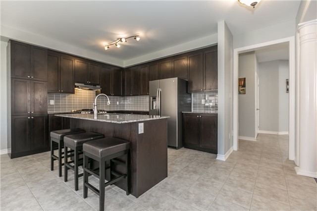Detached at 1344 Lawson St, Innisfil, Ontario. Image 19