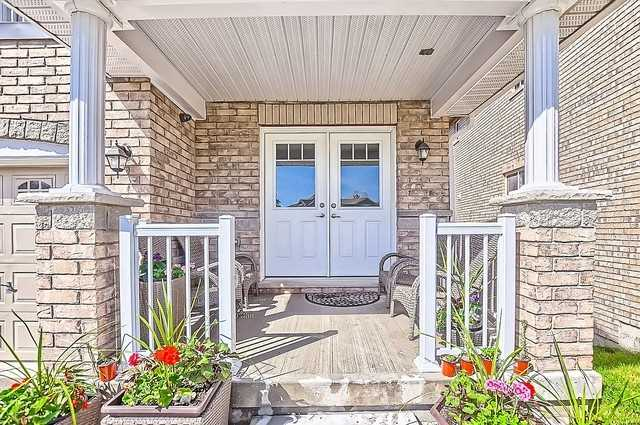 Detached at 2249 Sproule St, Innisfil, Ontario. Image 12