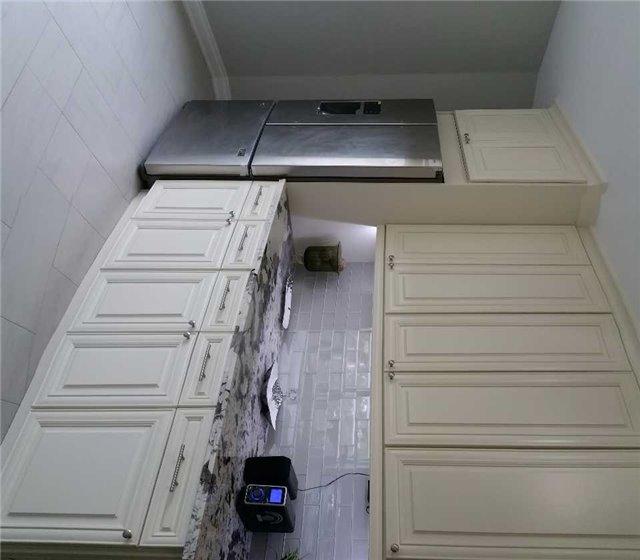 Condo Apartment at 333 Clark Ave, Unit 622, Vaughan, Ontario. Image 10