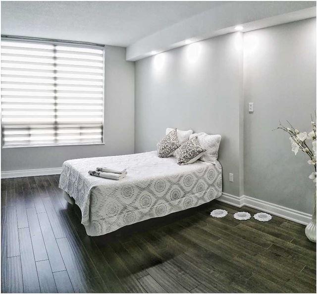 Condo Apartment at 333 Clark Ave, Unit 622, Vaughan, Ontario. Image 12