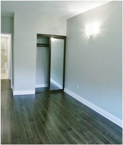 Condo Apartment at 333 Clark Ave, Unit 622, Vaughan, Ontario. Image 14