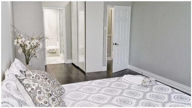 Condo Apartment at 333 Clark Ave, Unit 622, Vaughan, Ontario. Image 2