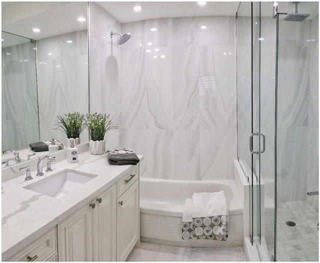 Condo Apartment at 333 Clark Ave, Unit 622, Vaughan, Ontario. Image 3
