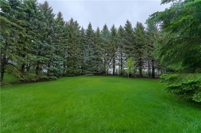 Detached at 112 Batson Dr, Aurora, Ontario. Image 11