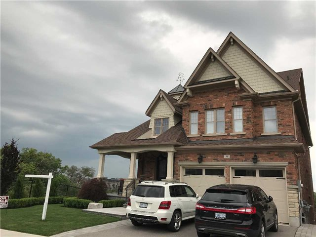 Detached at 38 Lilly Valley Cres, King, Ontario. Image 1