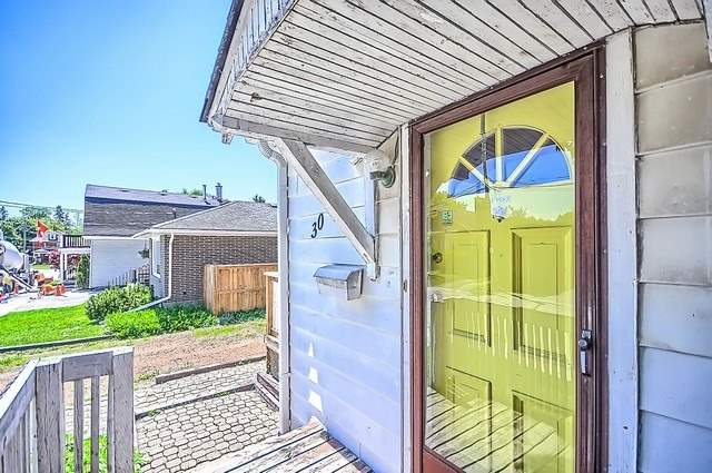 Detached at 30 Baker St, Whitchurch-Stouffville, Ontario. Image 13