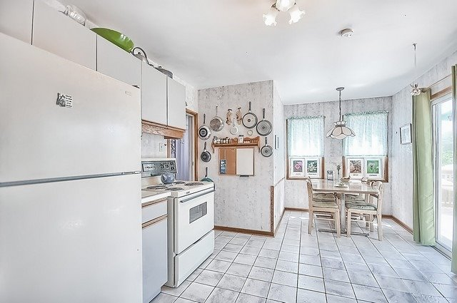 Detached at 30 Baker St, Whitchurch-Stouffville, Ontario. Image 4