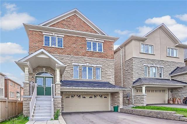 Detached at 151 Art West Ave, Newmarket, Ontario. Image 1