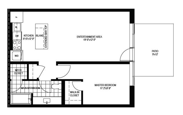 Condo Apartment at 261 Big Bay Point  Rd, Unit 88, Innisfil, Ontario. Image 6
