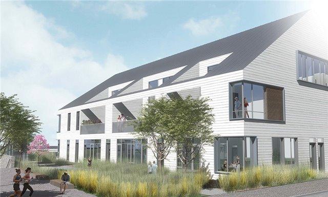 Condo Apartment at 261 Big Bay Point  Rd, Unit 88, Innisfil, Ontario. Image 2