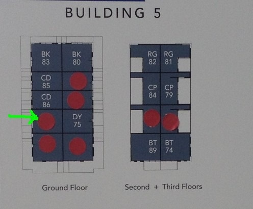 Condo Apartment at 261 Big Bay Point  Rd, Unit 88, Innisfil, Ontario. Image 4