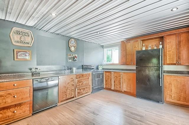 Detached at 8990 Concession 8 Rd, Uxbridge, Ontario. Image 9