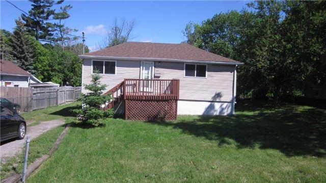 Detached at 146 Morton Ave, Georgina, Ontario. Image 12