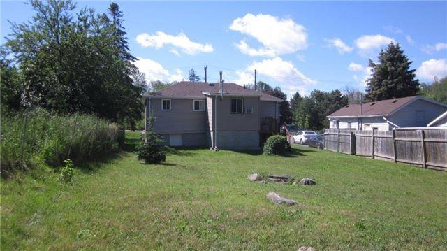 Detached at 146 Morton Ave, Georgina, Ontario. Image 4