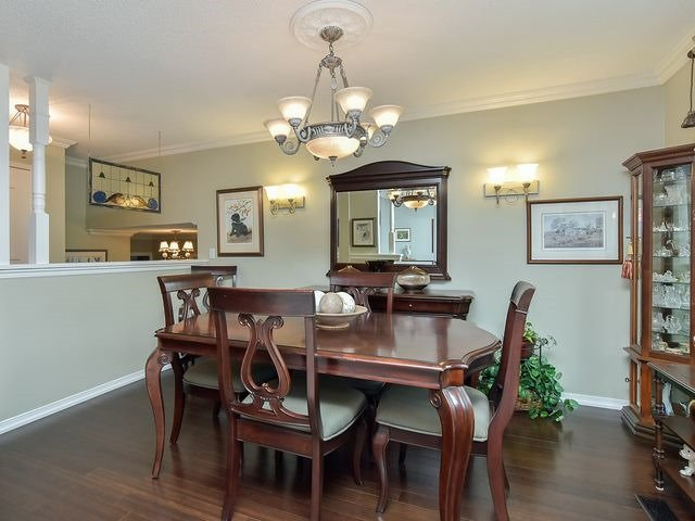 Detached at 30 Hammell Blvd, New Tecumseth, Ontario. Image 19