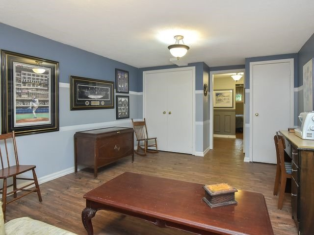 Detached at 30 Hammell Blvd, New Tecumseth, Ontario. Image 7