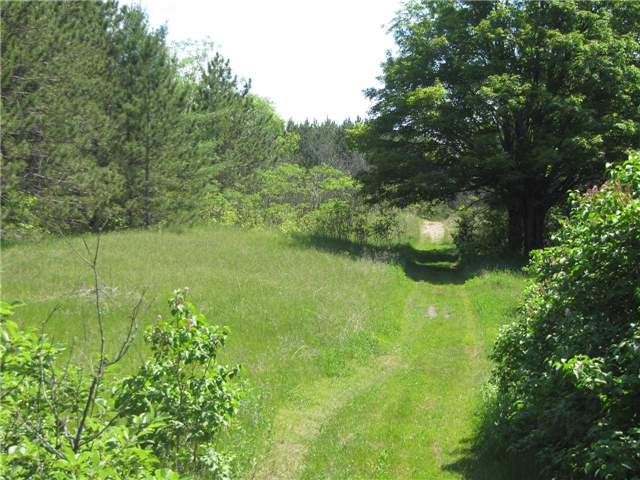 Vacant Land at 5529 Concession 4 Ave, Uxbridge, Ontario. Image 1