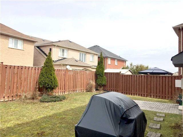 Detached at 156 Stalmaster Rd, Markham, Ontario. Image 7