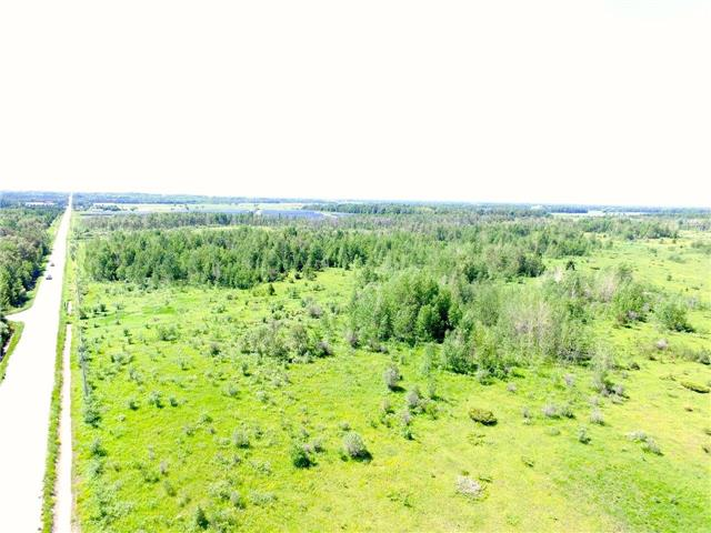 Vacant Land at Lot 1 Concession 7 Rd, Brock, Ontario. Image 6